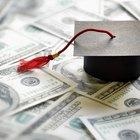 Microsoft Education Grants