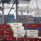 ¿Cuáles son las principales exportaciones de Estados Unidos?