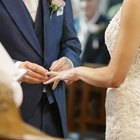 Are Wedding Gifts Taxable?