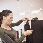 Difference Between Marketing & Merchandising