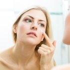 ¿Cuáles son los beneficios de la crema de tretinoína?