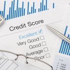 Levels of Credit Ratings