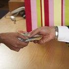 ¿Cómo se calcula el pago retroactivo?