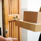 How to Return UPS Packages