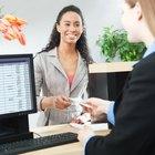 Cómo calcular el interés ganado por certificados de depósito