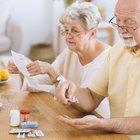 Síntomas del Parkinson y cómo tratarlo
