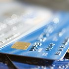 Can a High Credit Card Balance Affect a Background Check?