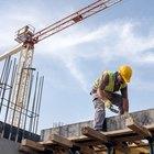 Prevención de riesgos laborales en una empresa de Chile