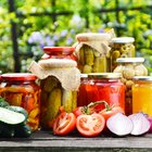 Why Do Canning Jars Pop While Cooling?
