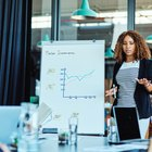How to Answer an Experience Question About Budgeting and Forecasting