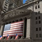 What Happens When a Stock Falls Below $1 on the NYSE?