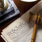 How Does the Constitution Affect Businesses?