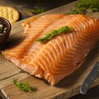 Can I Use Liquid Smoke to Make Salmon Taste Like Smoked Salmon?