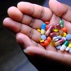 ¿Qué es doxiciclina 100 mg?