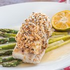 How to Steam Mahi Mahi Fillets