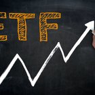 Can I Buy an ETF With My Roth IRA Account?