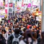 ¿Qué es la población objetivo?