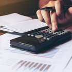 How to Record Freight Charges in Accounting