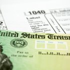 IRS Not Giving You Your Refund After Three Years