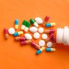 Cómo tomar hidroclorotiazida