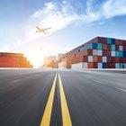 Propósito del tratado de libre comercio