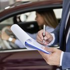 What Available Balance Do You Need on Your Credit Card to Rent a Car?