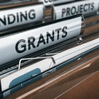 List of Government Grants for Individuals