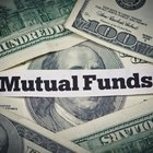 Objectives of Mutual Funds
