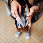 What Are Cash Receipts?