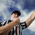How Much Do NFL Football Referees Get Paid?