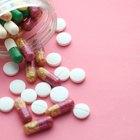 ¿Para qué se utiliza la Pancreatina?