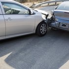 Does Insurance Cover an Accident If a Car Was Taken Without Permission?