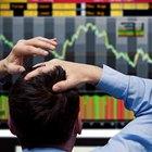 ¿Qué es la fluctuación del mercado?