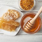 How Long Can Honey Last Without Going Bad?