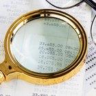 Crédito personal Banamex: requisitos y tasas de interés