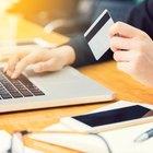 ¿Cuánto tarda la autorización pendiente en las tarjetas de crédito?