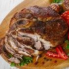A Good Side to Serve With Pork Shoulder
