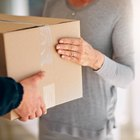 What Is Domestic Shipping?