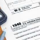 How to Find a Company's Federal Tax ID Number