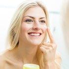 ¿Cuáles son los beneficios de una crema con Retin A?