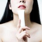 Lista de las cremas anti-hongos para las infecciones por levaduras