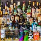 How to Open a Wholesale Liquor Business