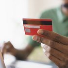 Credit Cards That Require Payment in Full Each Month