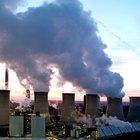 Pros & Cons of Coal Energy
