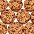 How to Price Homemade Cookies