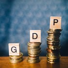The Advantages of Using GDP as a Measure