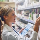 What Is a Pharmaceutical Chargeback?