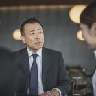 How to Address a Japanese Businessman