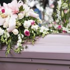 How to Start a Funeral Home