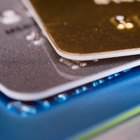 How to Pay a Credit Card Bill With Another Credit Card